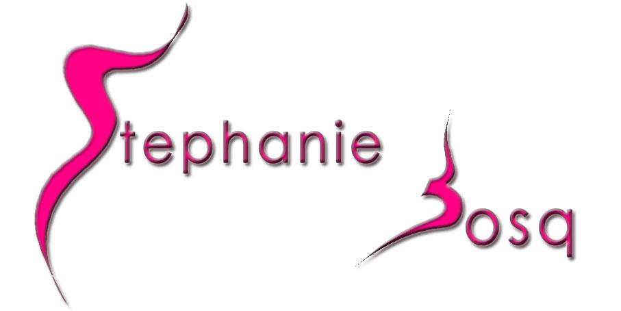 Stephanie Bosq